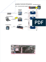 Vdocuments.mx Profibus Dp Typical Cpu Print