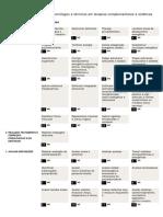 Tabela de Atividades - MS.pdf