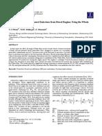 Guia para la conversión de unidades de emisiones.pdf
