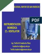 7.-IB-VENTILATOR (30.05.2019)