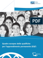 EQF quadro europeo qualifiche.pdf