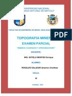 TM1R2016.docx