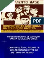 apresentacao_docbase.ppt