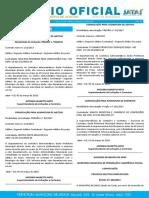 Diario_Ed1162_05-03
