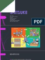 SHITSUKE.pdf