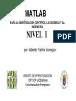 MATLAB_SESION2