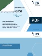 Normas GFSI INOCUIDAD BUENOIFSPERU.pdf