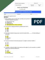 aramco test.pdf