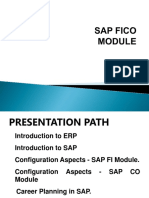 INTRODUCTION-TO-SAP-FICO demo.pptx