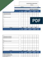 AP04 AA5 EV04 Doc Evaluacion de Propuestas