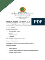 4ta planificacion de 4to de secundaria 2019-20.docx