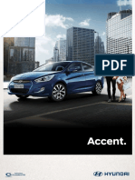 hyundai-accent-FT.pdf
