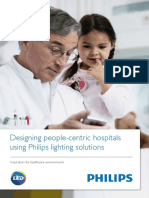 Healthcare-Application-Guide.pdf