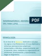 semiologia_clase_interrogatorio