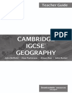 IGCSE Geography Teacher Guide.pdf