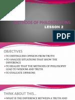 LESSON-2-METHODS-soft-students.pptx