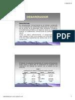 cap IV desarenador.pdf