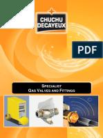 118670124-Valves-Chuchu-Dacayeux.pdf