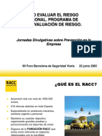 ponenciaAlfonsPerona
