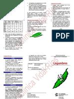 23_LEGUMBRES.pdf