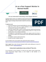 Peer Support Flyer PDF (002)