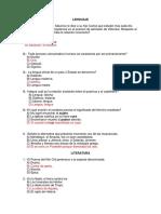 PREGUNTAS ADMISION.docx