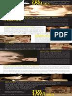 EPK from Lianne.pdf
