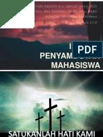 PPT Ibadah PMK 24 Mei 2019.pptx