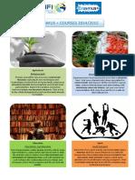 erasmus-course.pdf