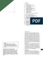 TS_USB_Manual (2)