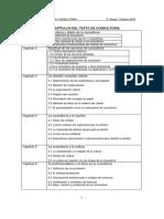 ResumenCons.pdf
