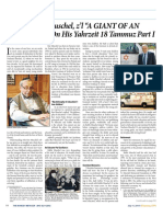 Rav Muschel.pdf