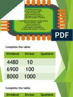 DEMO-DIVISION-MATH-4 (1).pptx