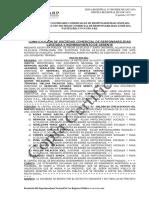 registro-publicos(1).docx