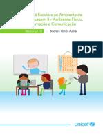 Booklet 11 - Portuguese - UNICEF