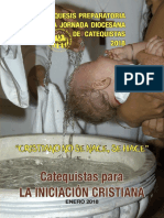 CATEQUESIS_PREPARATORIA2018_1525.pdf