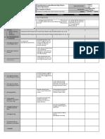 Philosophy Lesson Plan Week 2
