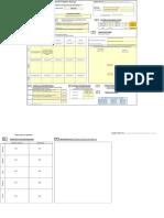 8D - One page 8-D Report Rev 007 Duplicate PKG ID-UNIT.xlsx