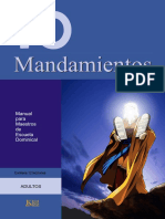 10 M Adul Mnl.pdf