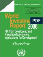 Wir2006overview En