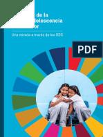 Unicef 7mo Info