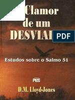 O Clamor de um Desviado.pdf