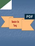 2007_Tang(ABB)