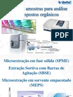 Aula 5 - SPME MEPS SBSE.pdf