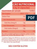 tn_slevee_cartamo.pdf