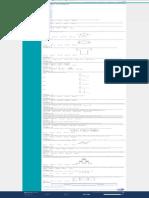 AMC8 2006.pdf