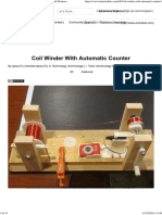 Coil Winder With Automatic Counter_ 5 Steps (with Pictures).pdf