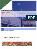 Course2_Unit6_Introduction_to_composting_Part_B_.ppt