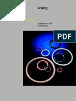 orings - parker.pdf
