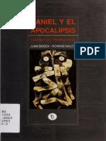 Daniel y el Apocalipsis-  Snoek & Nauta, DEI.pdf